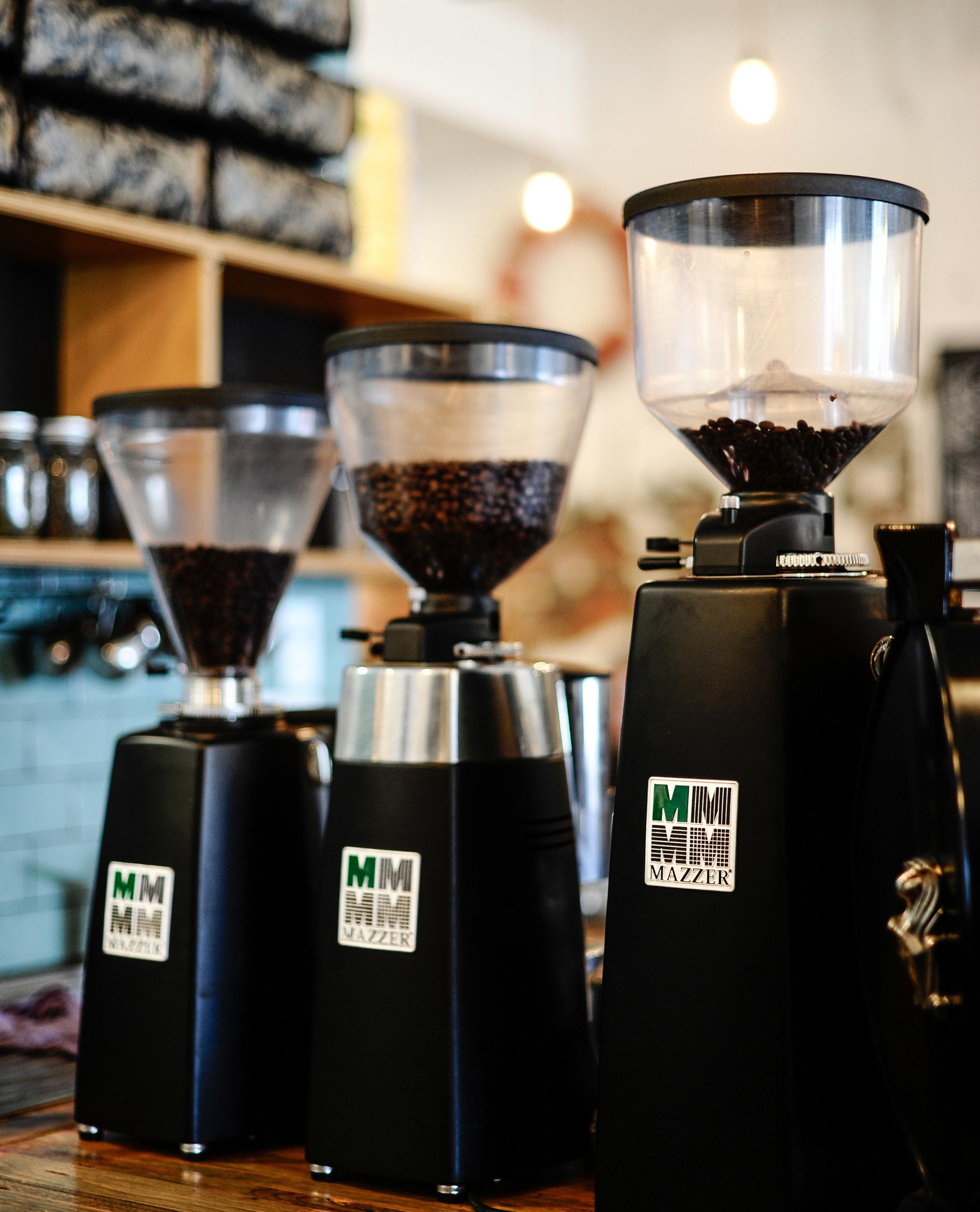 N.B_coffee-3.JPG