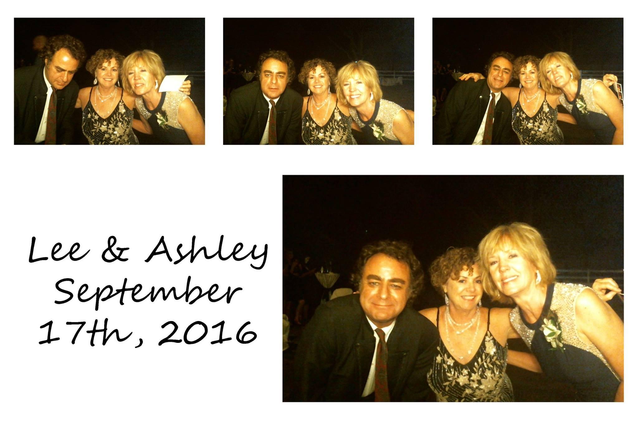 Lee & Ashley's wedding.jpg
