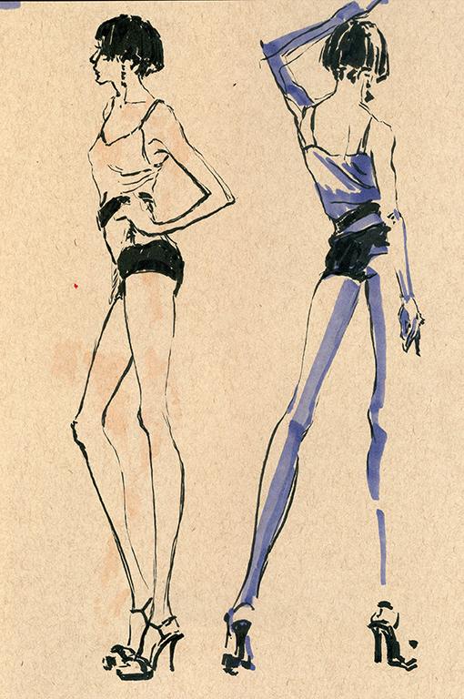 FashionInk.jpg