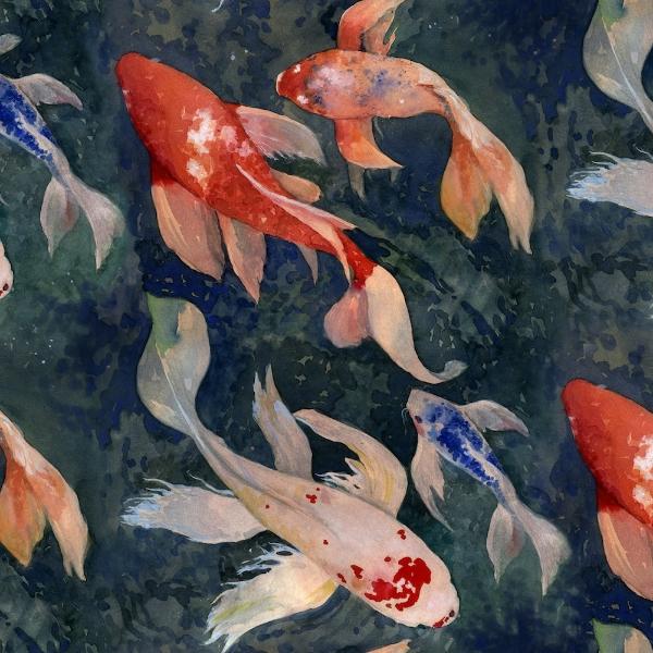 FishSeamlessCelljpg.jpeg