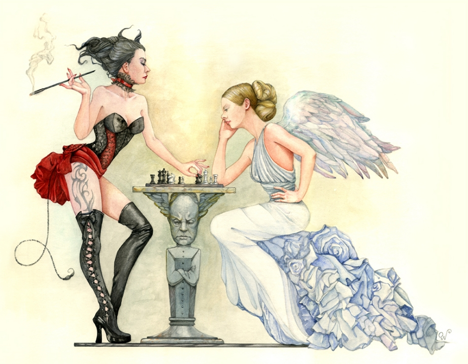 Angel&Demon.jpg