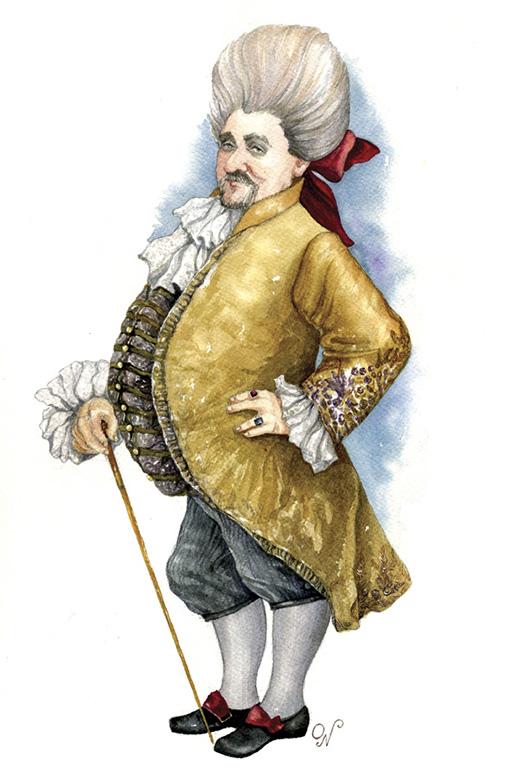 Count DeBonacier.jpg