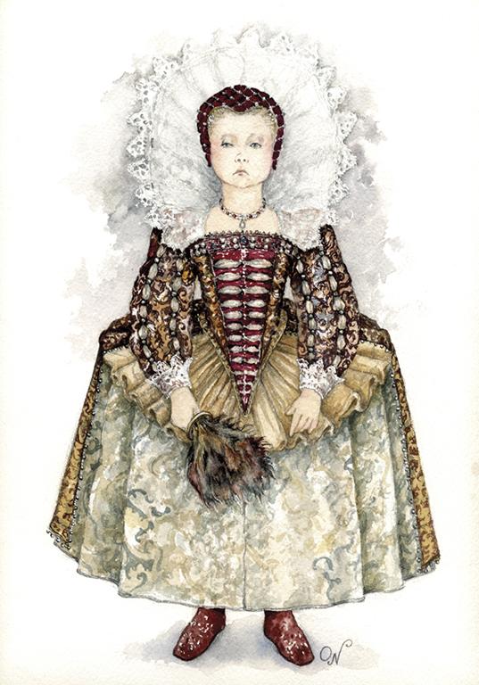 Elizabeth copy.jpg