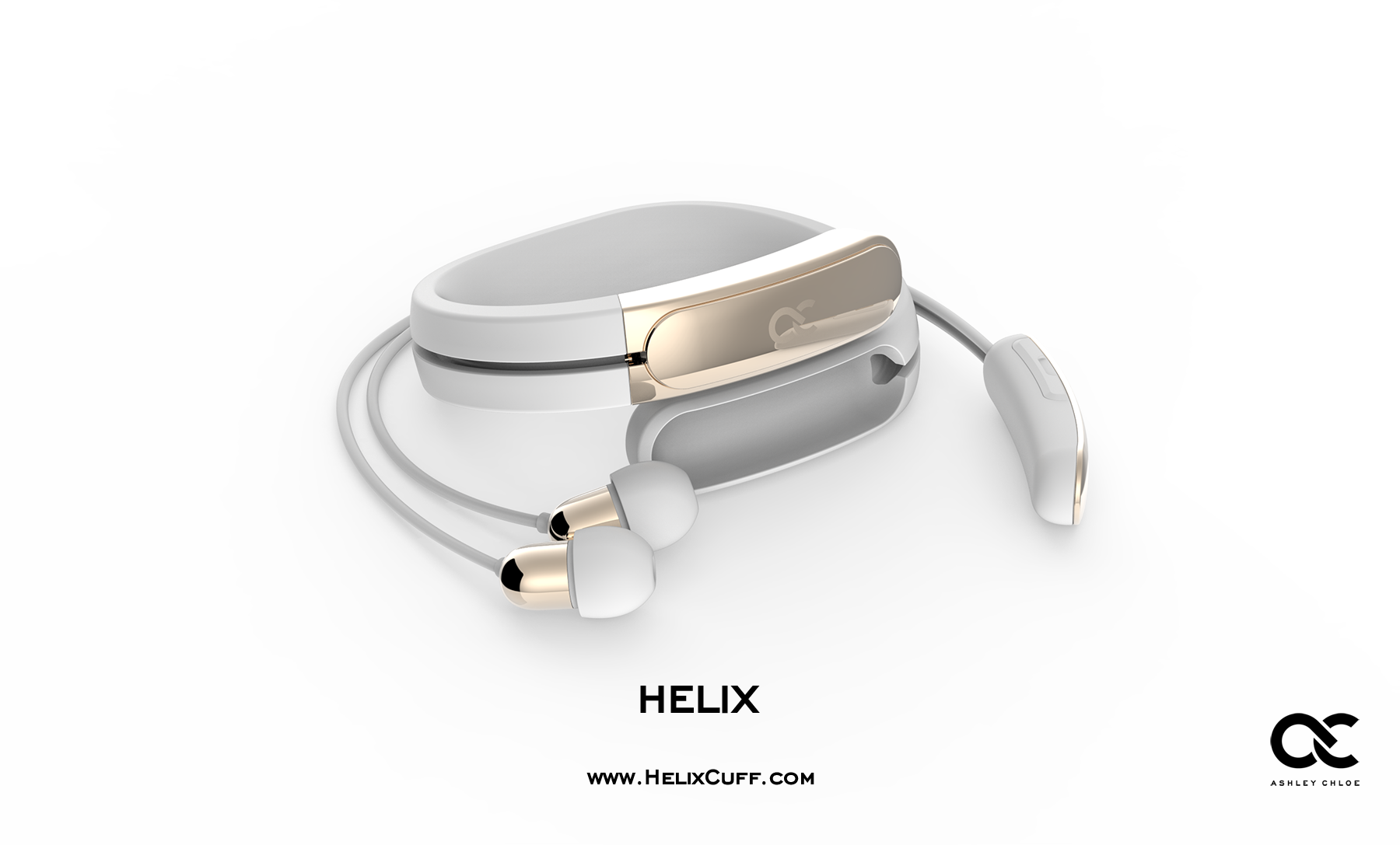Helix_Cuff_21.png