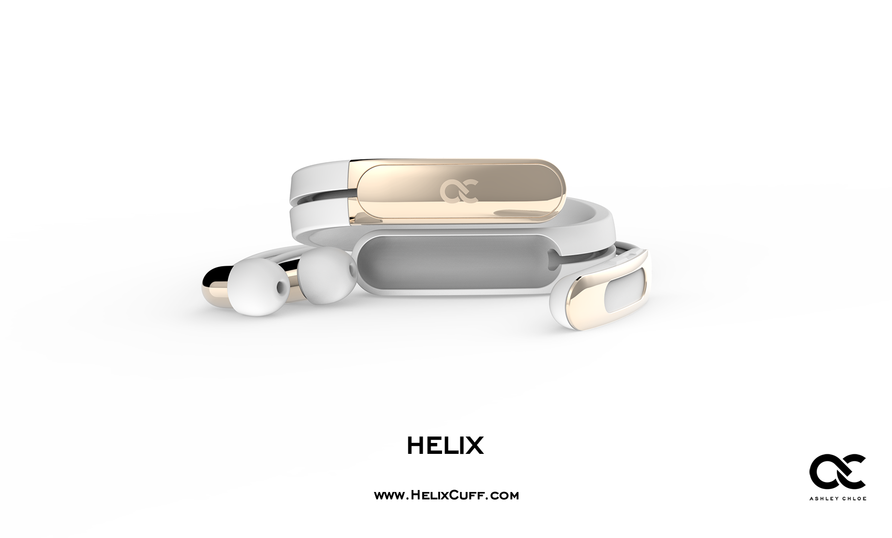 Helix_Cuff_24.png