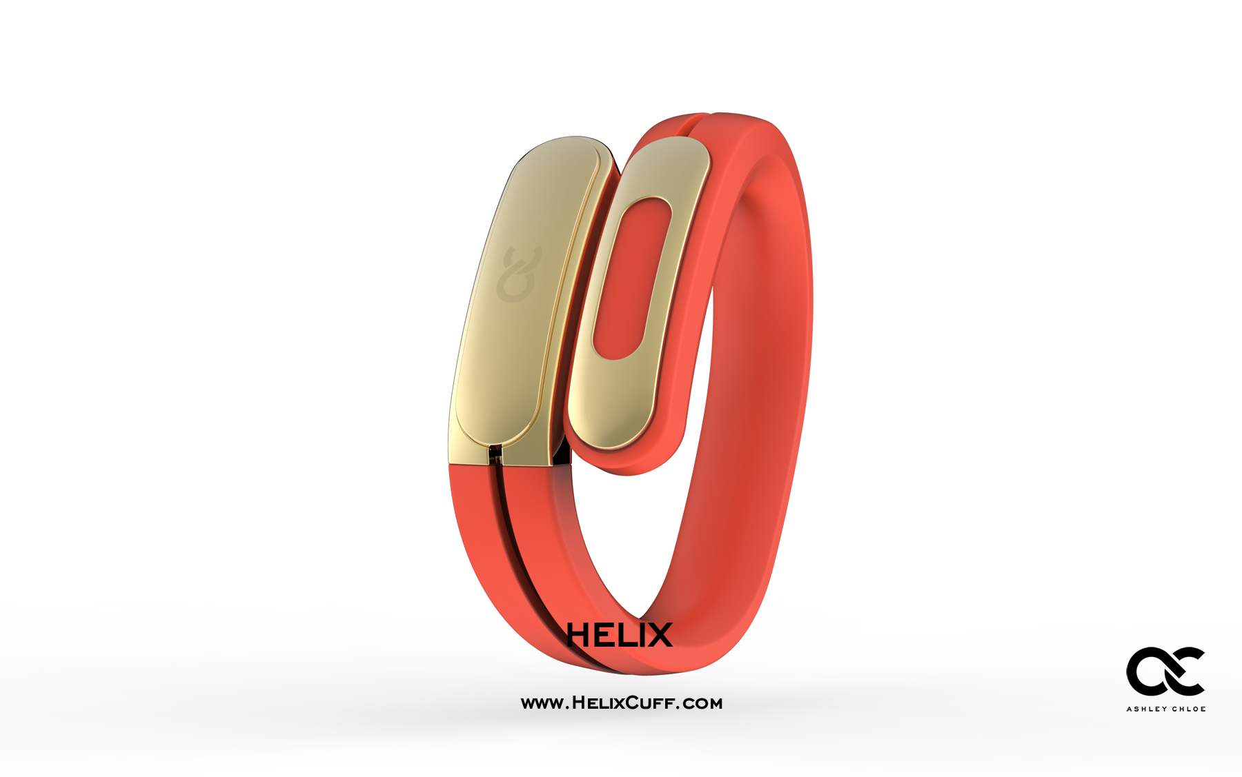 Helix_Cuff_56.png