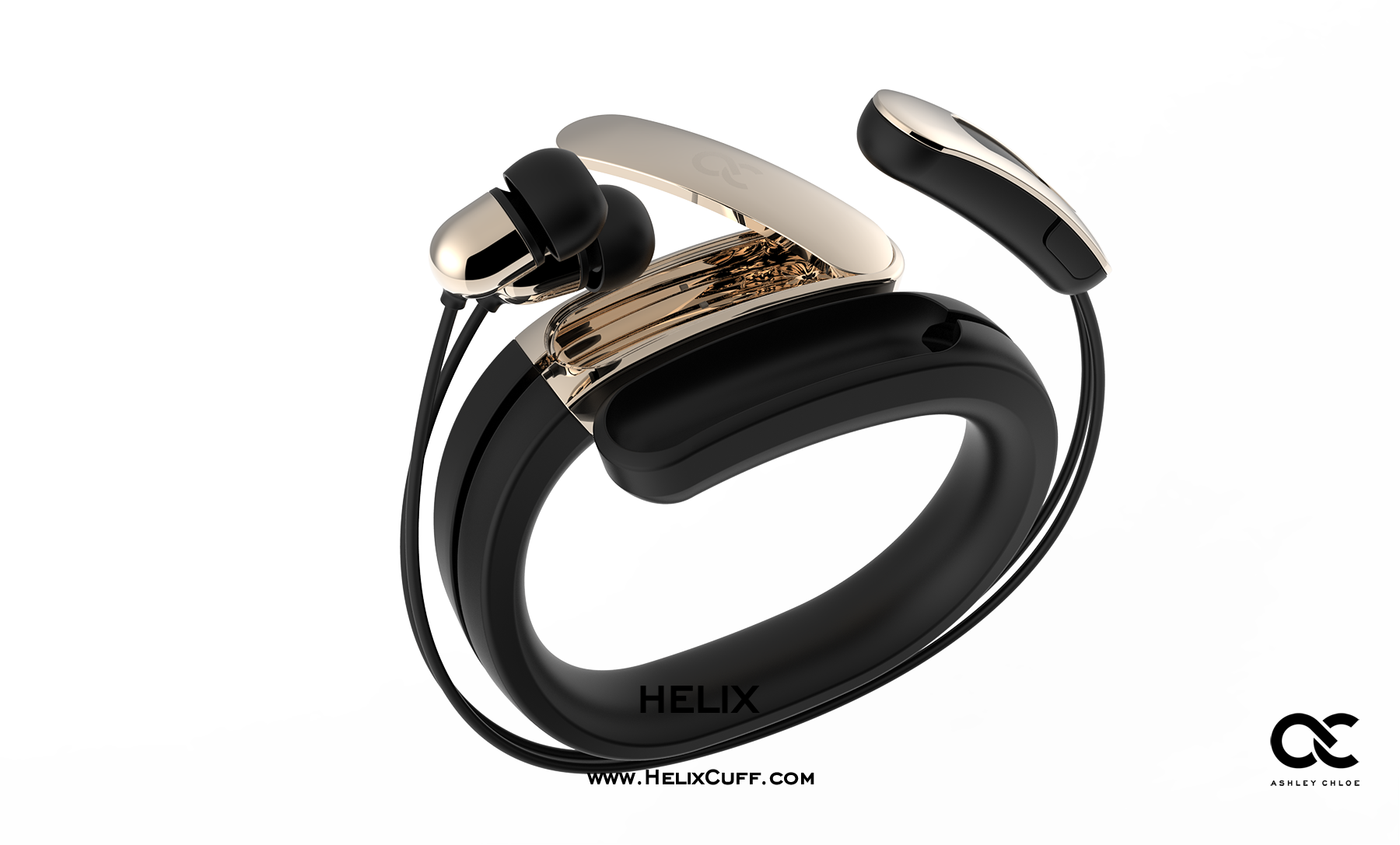 Helix_Cuff_33.png