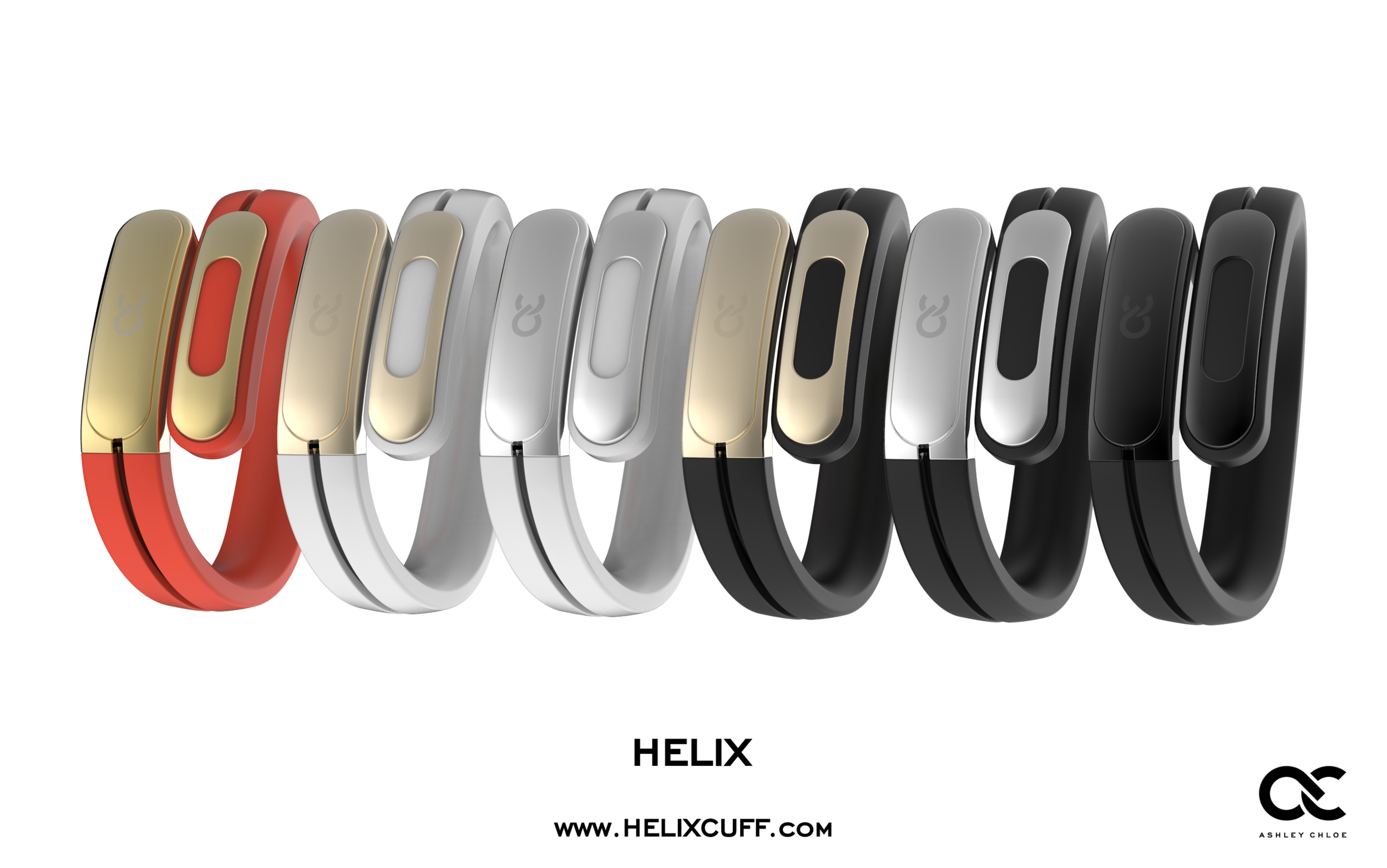 Helix_Cuff_57.png