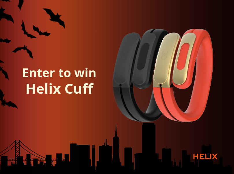 Helix-Cuff-Giveaway