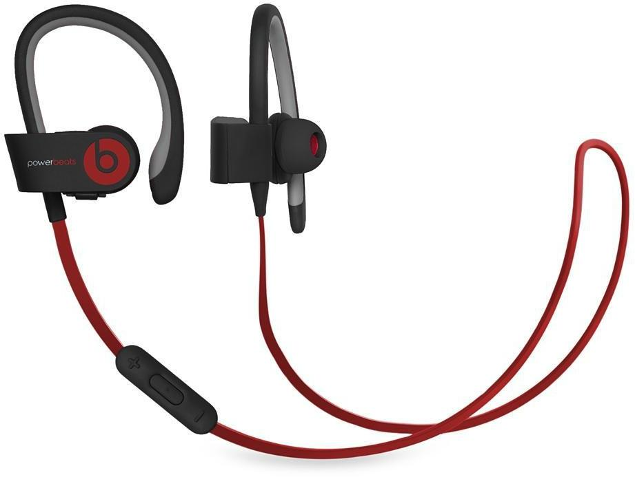 Image Credit: Beats by Dre