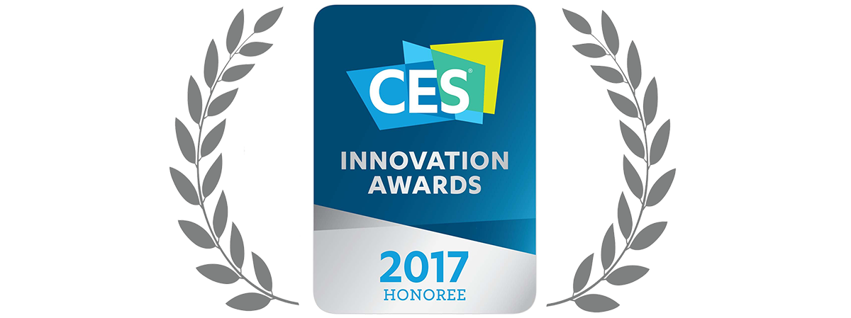 ashley-chloe-wireless-bluetooth-earbuds-ces-innovation-awards-2017