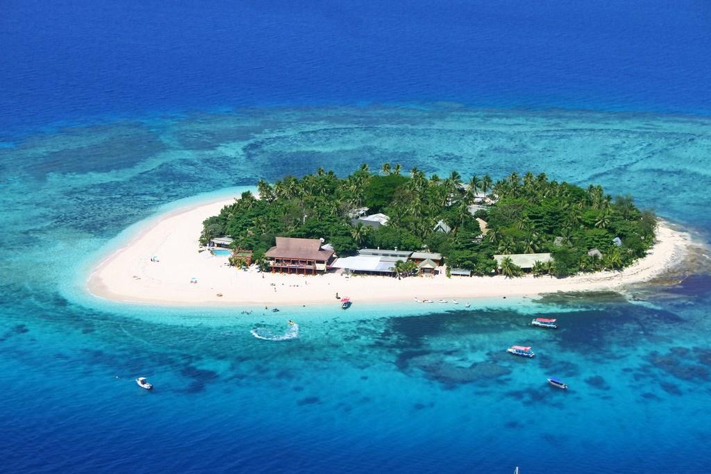 Cheap 2017 Fiji