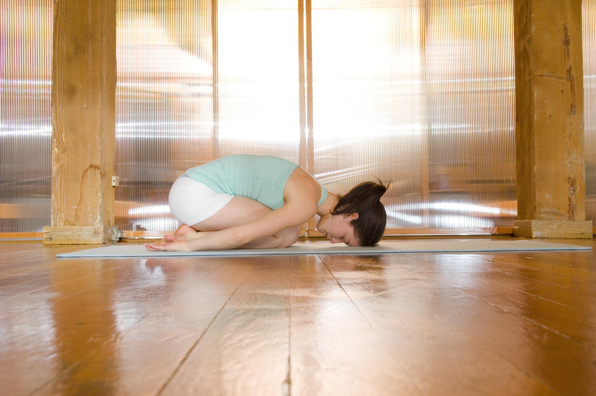 Easy Ways To Meditate Work