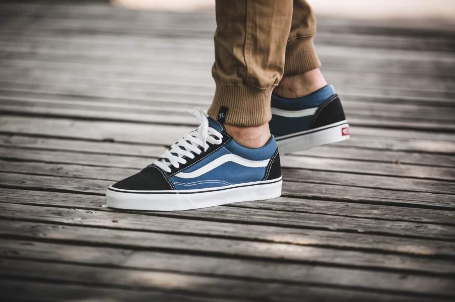 Vans-Old-Skool-Summer-Shoes
