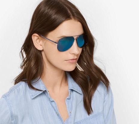 Michael-Kors-Sunglasses-Kendall-Wardrobe-Basic-2017