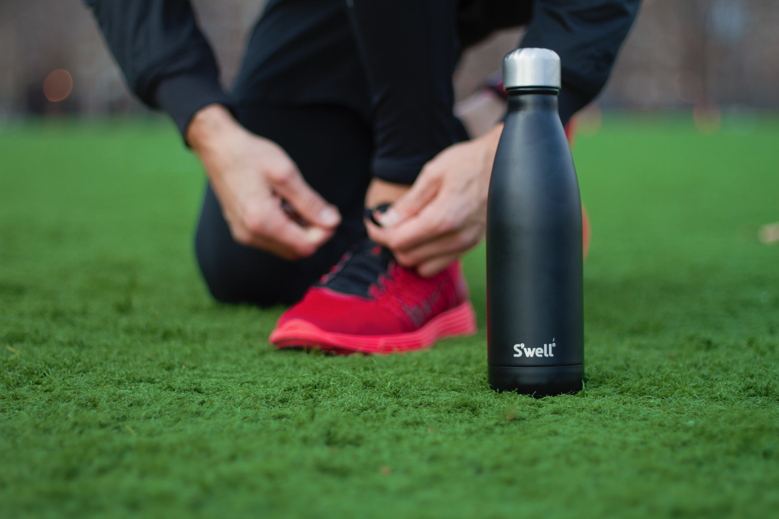 Swell-Stylish-Gym-Accessories-Workout