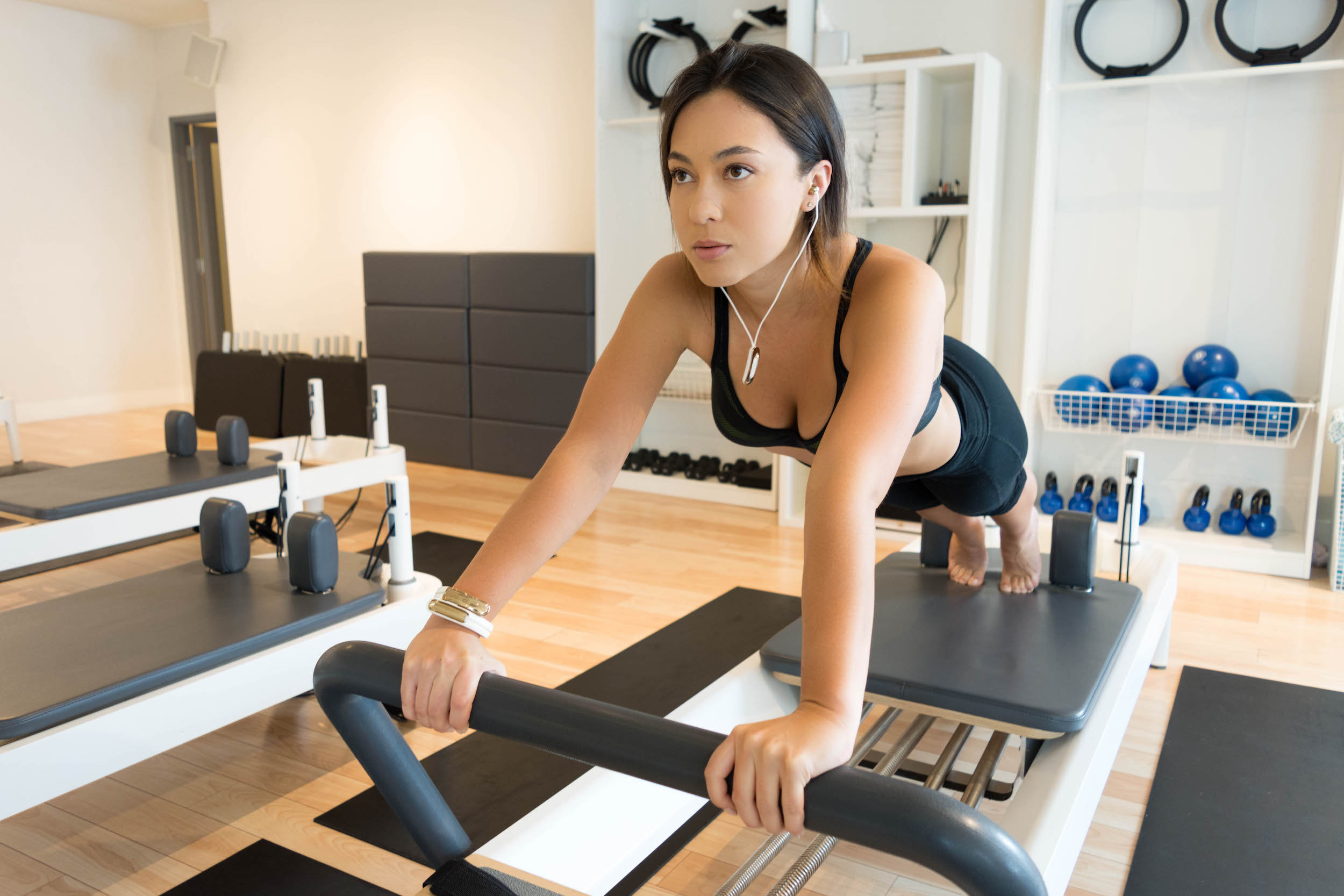 Helix-Cuff-Gym-Active