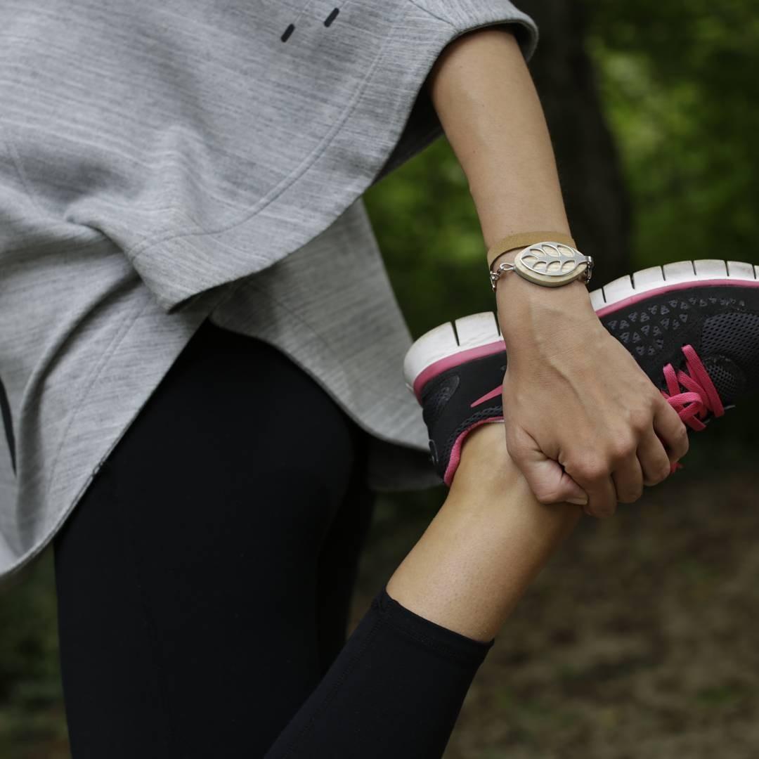 Bella-Beat-Stylish-Gym-Active-Wear