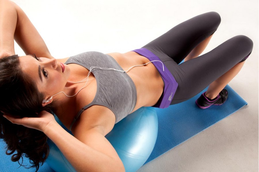 FitBelt-Active-Wear-Gym-Accessory