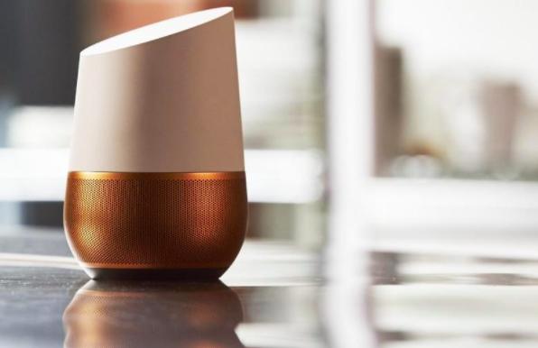 Google-Chromecast-Gold-Back-To-School