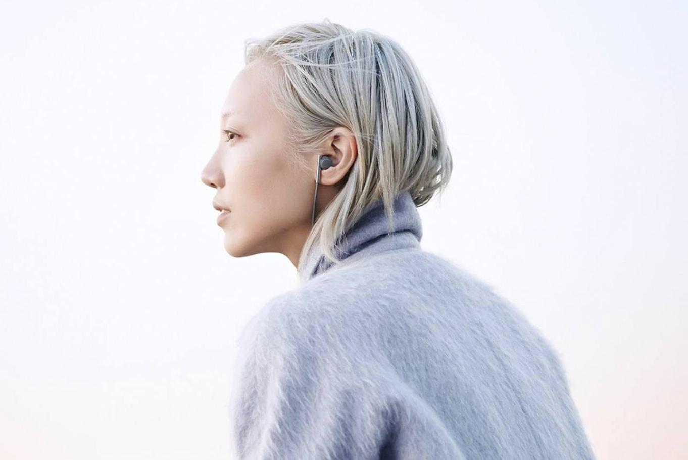 Stylish-Headphones-2017-Ceramic-Rose-Gold