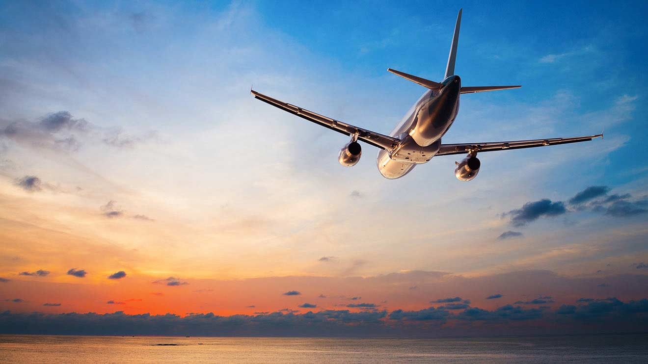 Flight discounts.jpg