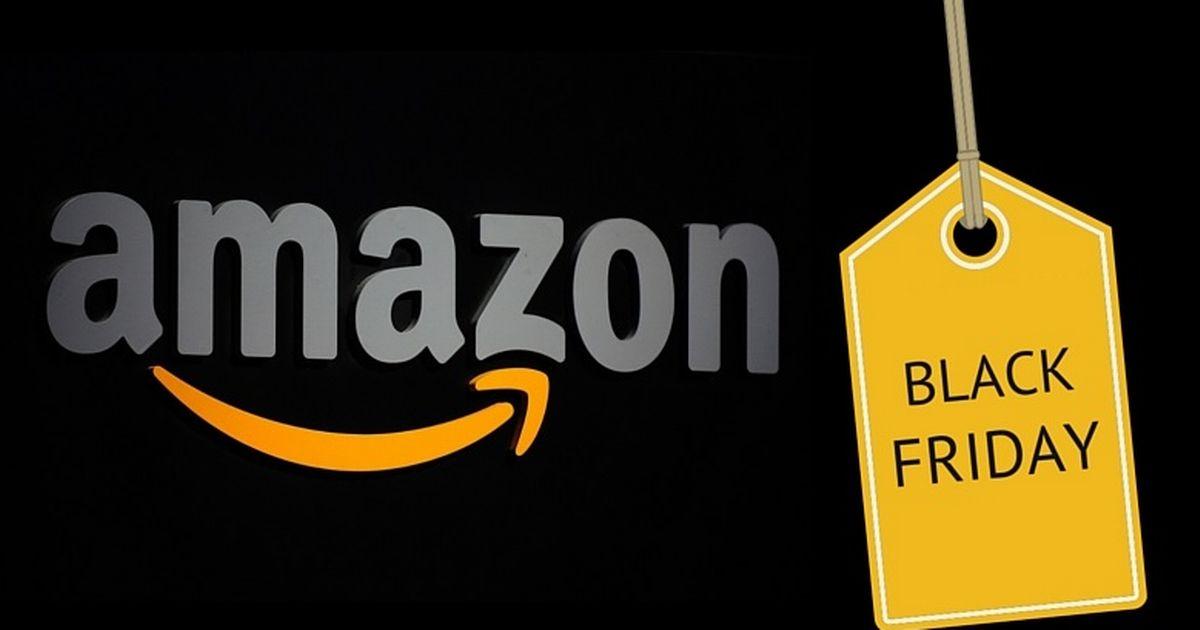 Amazon Black Friday 2017.jpg