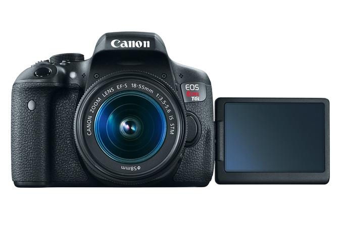 DSLR Cameras.jpg