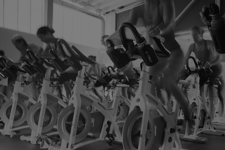 Ride Oakland Cycling