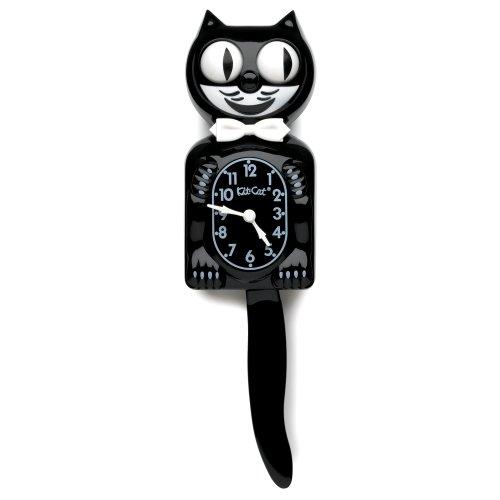 Kit Kat Klock