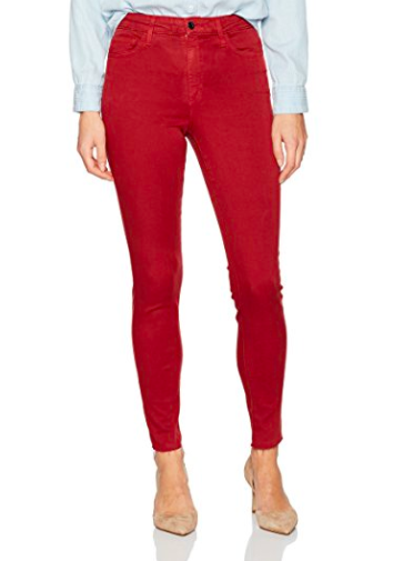 Joe's Jeans Amazon