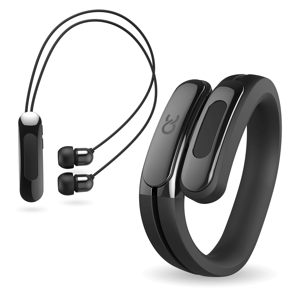 Helix-Cuff-Store-Hero-Black-Black.png