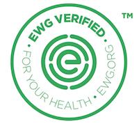 EWG Verified Icon