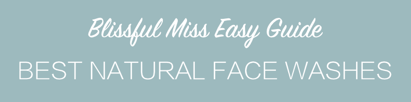 Your Ridiculously Easy Guide to Conditioners that make you all kinds of Gorgeous without making your Body all kinds of Messed Up. Another great resource from Blissful Miss.