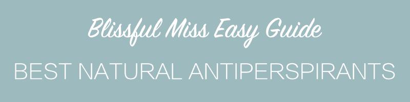 ANTIPERSPIRANTS Guide.png