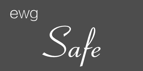 1-Safe 123.jpg