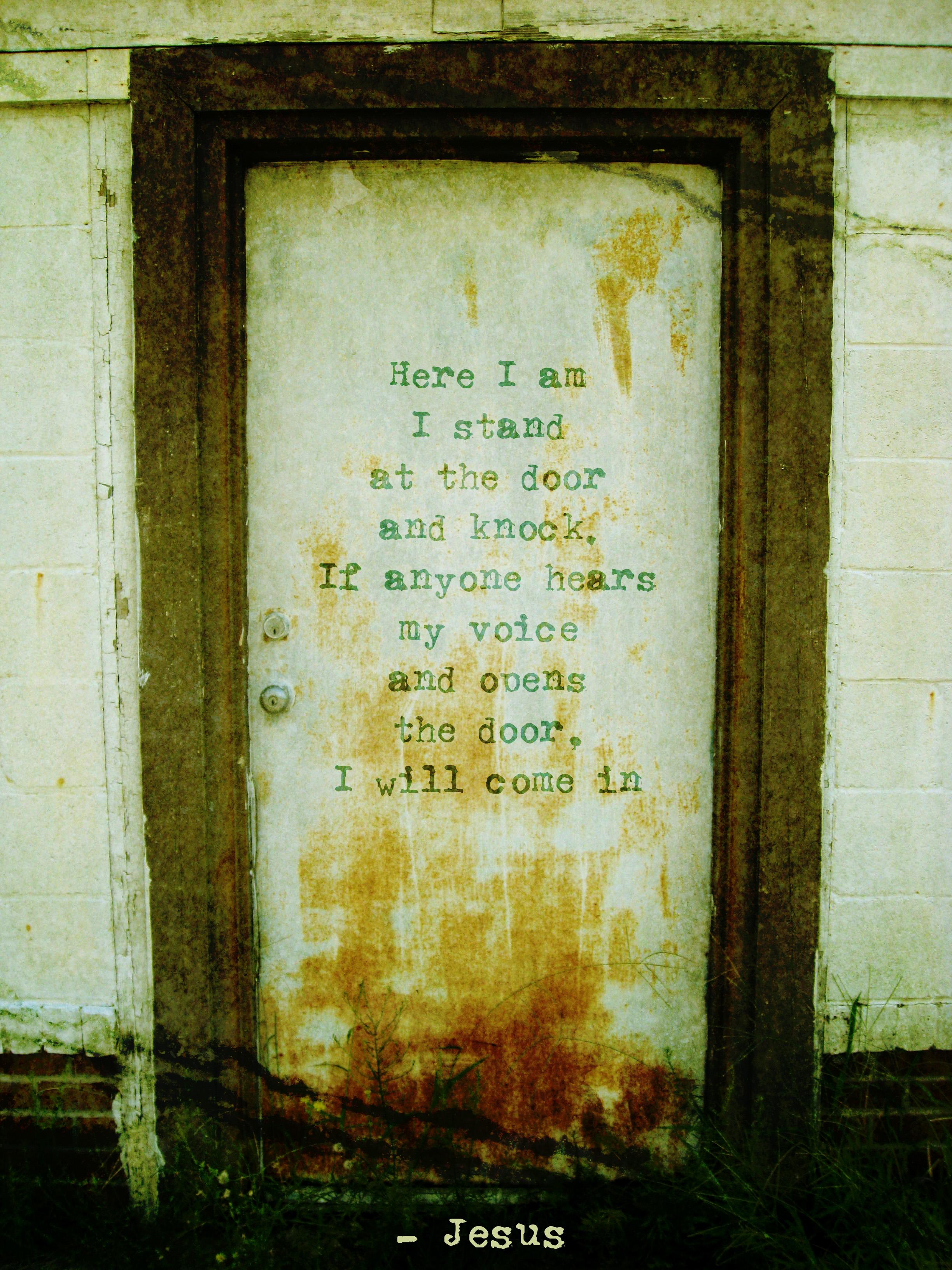 stands at the door.jpg