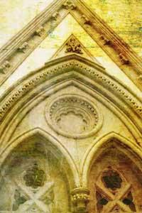thumb church door.jpg