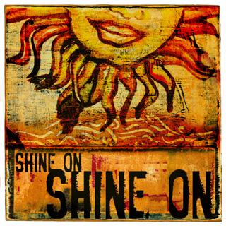 shine on.jpg