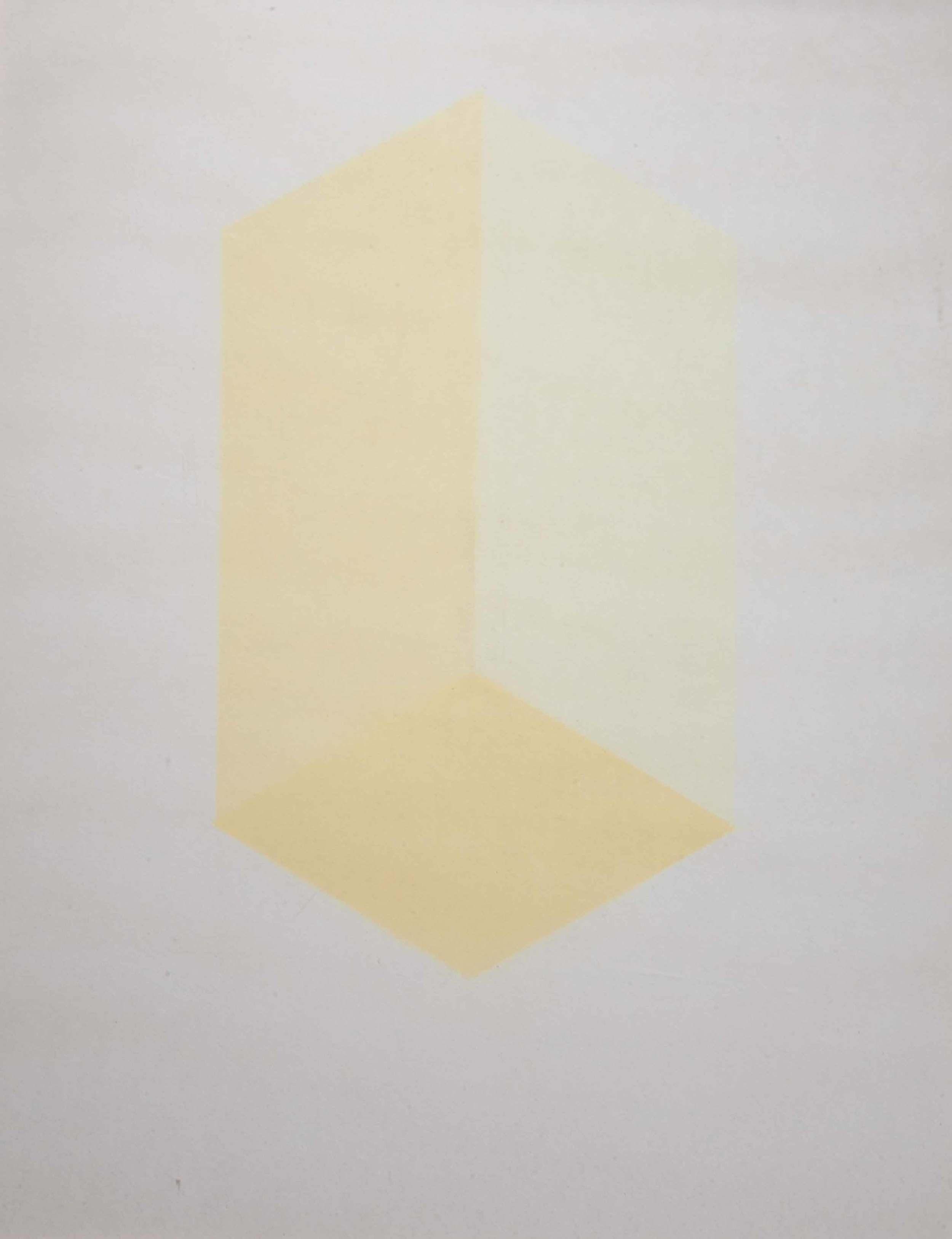 solar-stains-6.jpg
