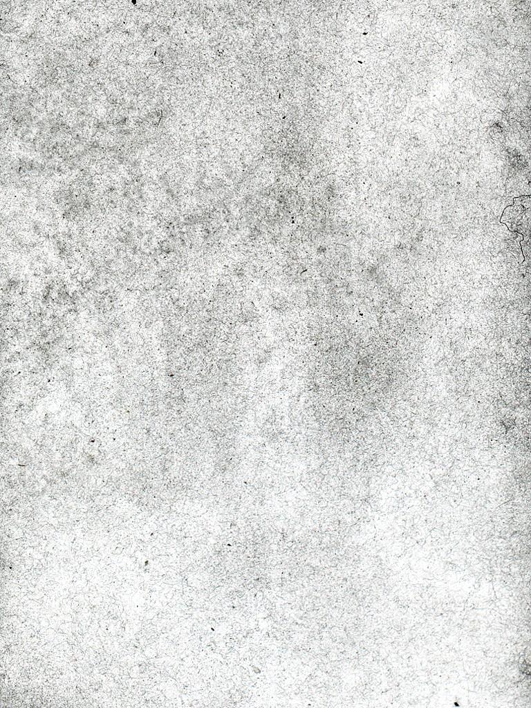 dust_aleppo.jpg