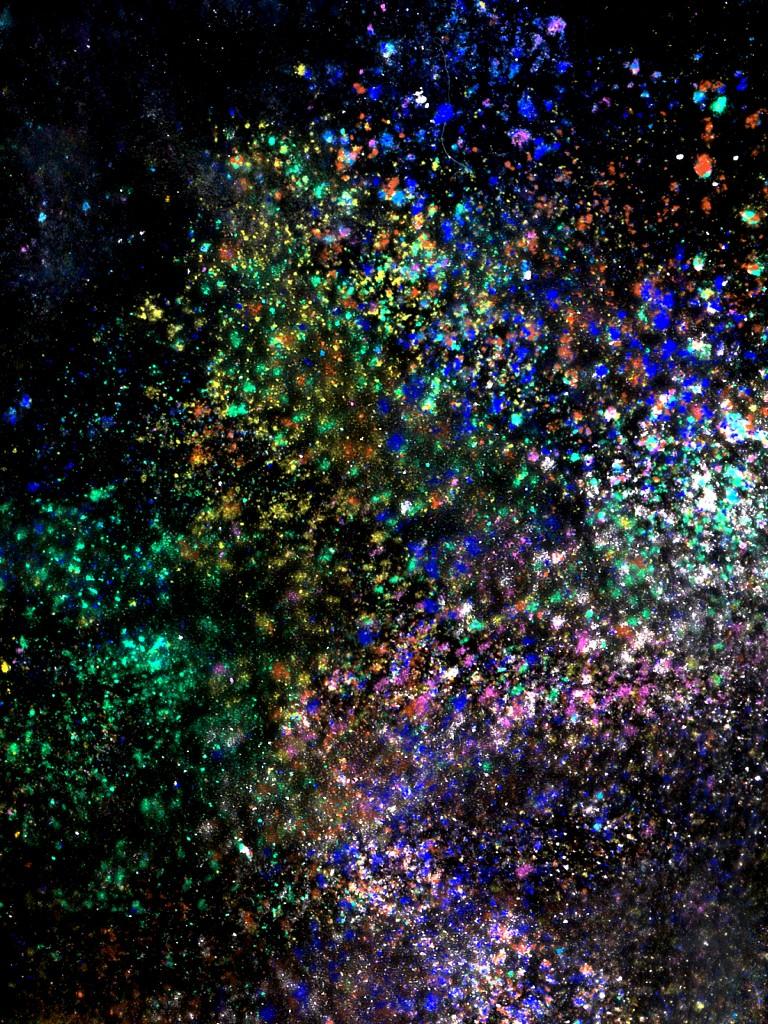 dust_industural pigments3.jpg