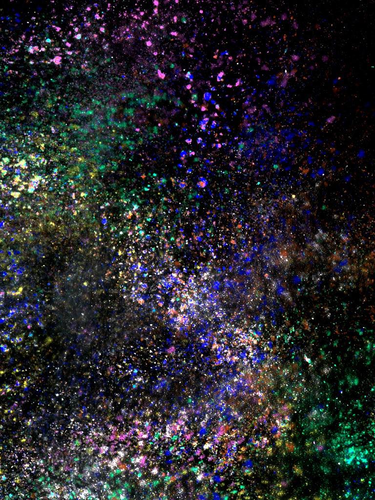 dust_industural pigments2.jpg