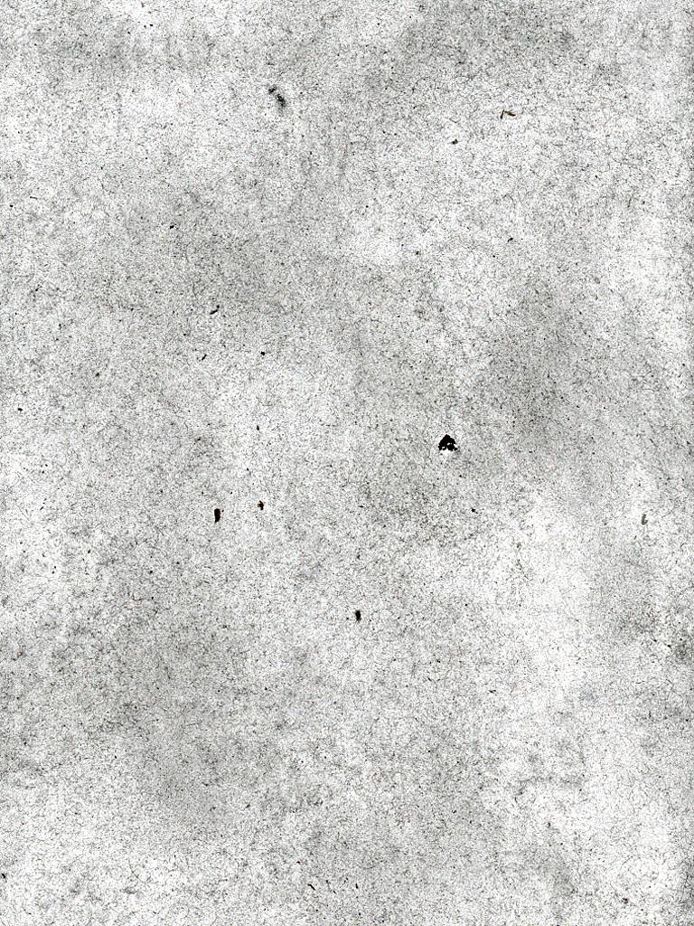 dust_melitus.jpg