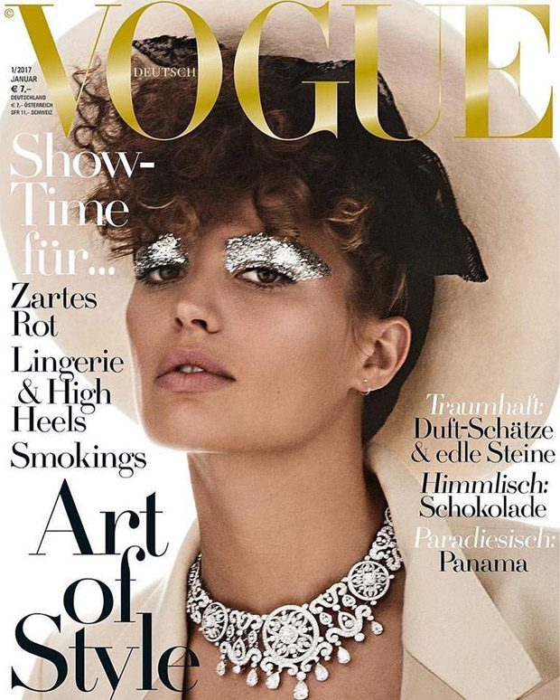 Cameron-Russell-Vogue-Germany-January-2017-1-620x774.jpg