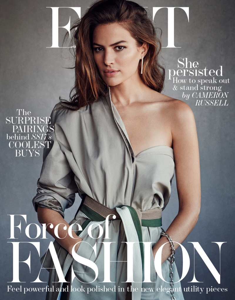 Cameron-Russell-The-Edit-February-2017-Cover-Editorial01.jpg