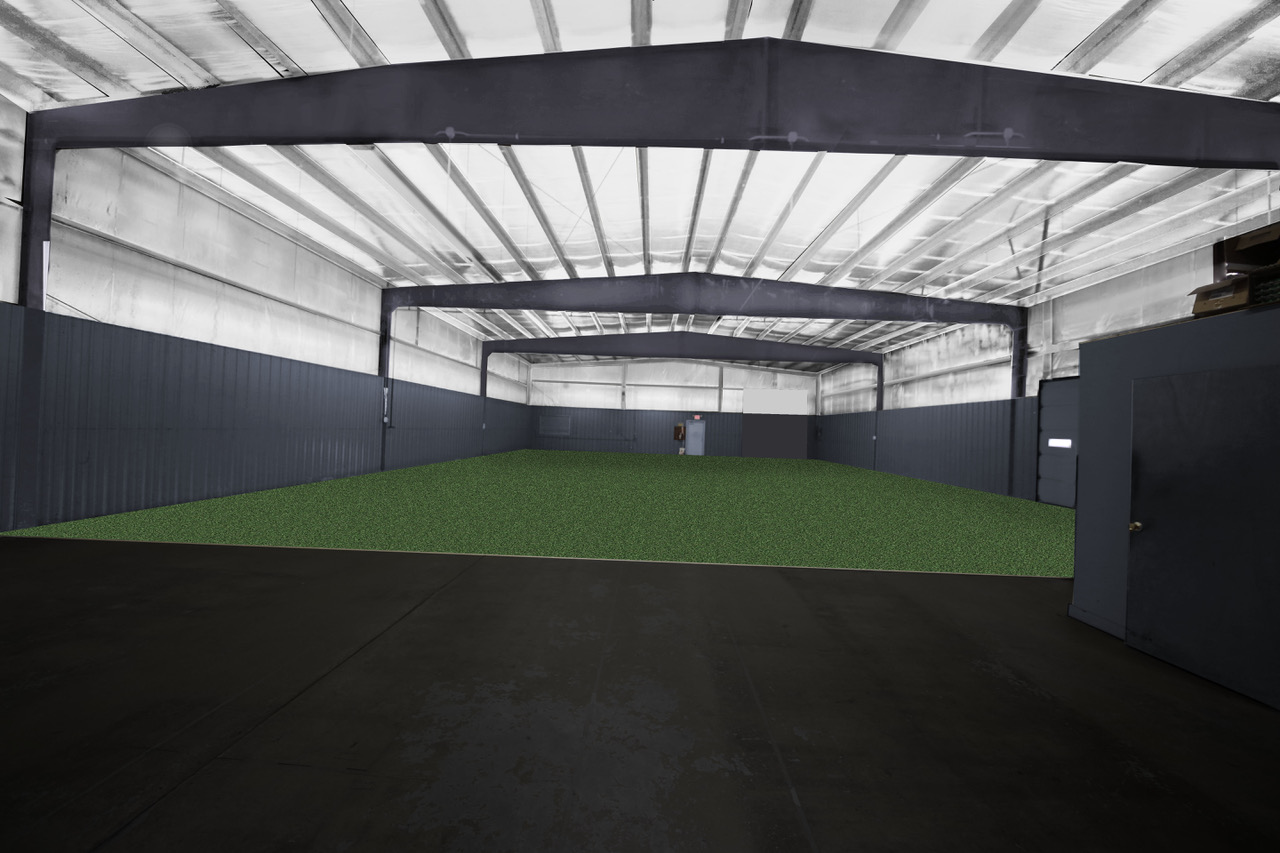 Turf Interior Render.JPG