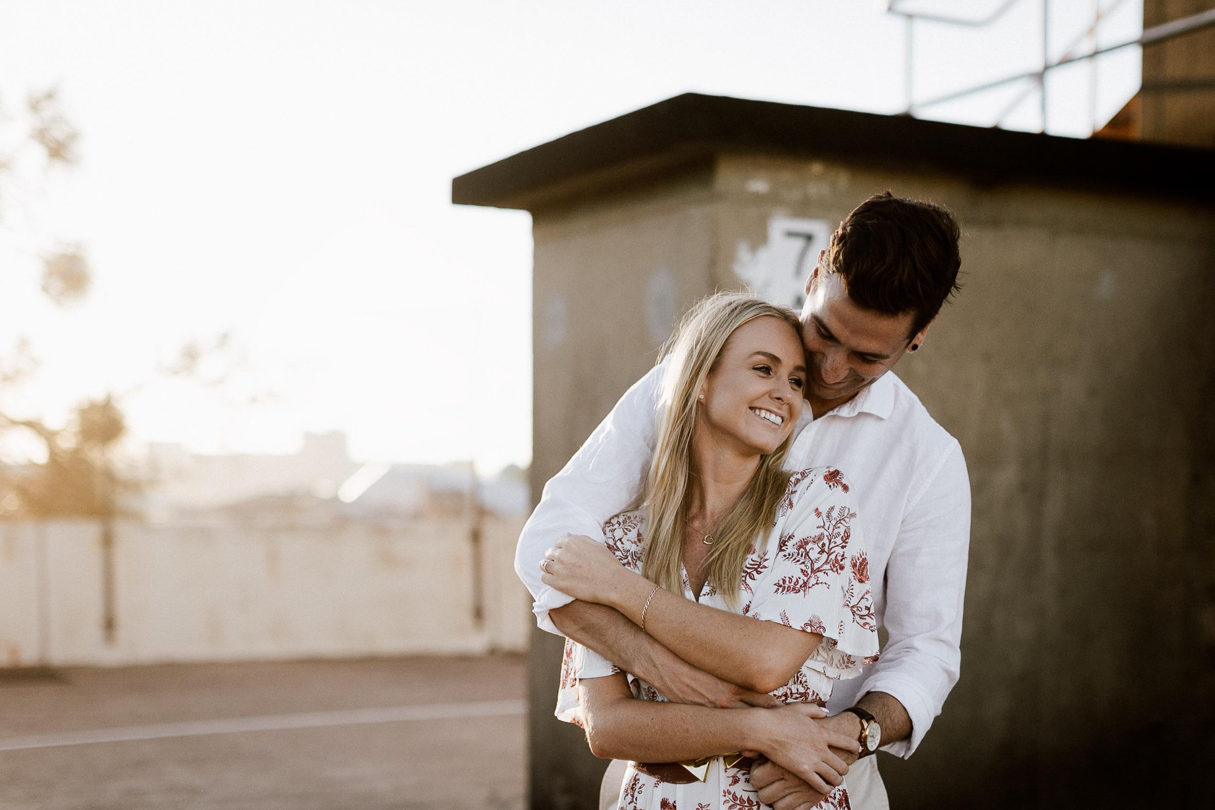 kirsty_andrew_pre_wedding_gez_xavier_mansfield_photography_2019-3.jpg