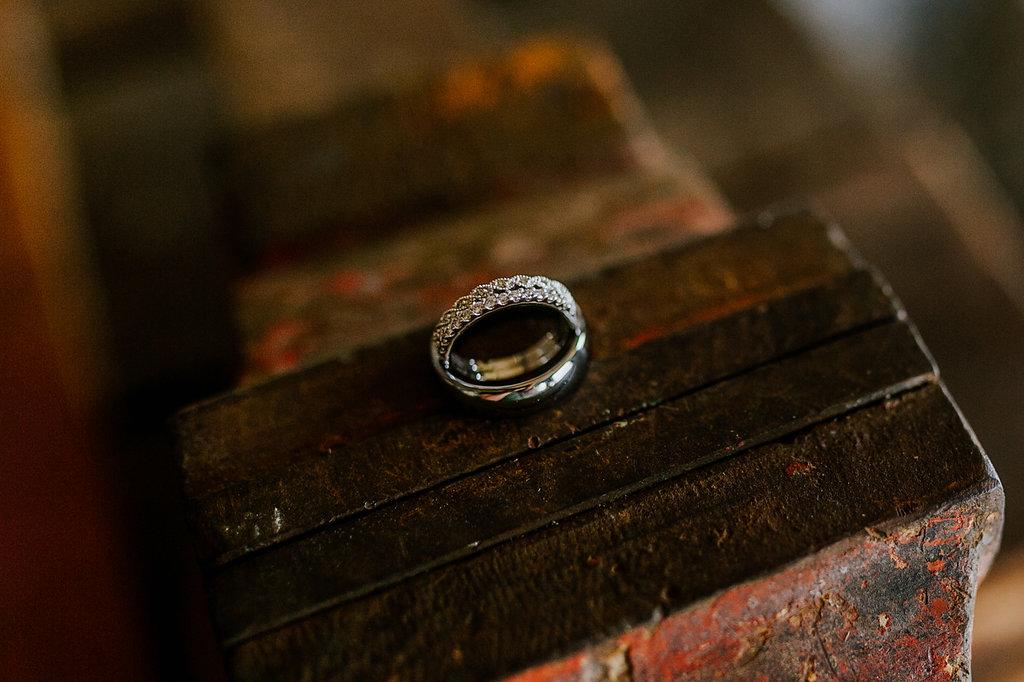 shanna-josh-wynella-estate-wedding-finals-hunter-valley-gez-xavier-mansfield-wedding-photography-2018-18.jpg