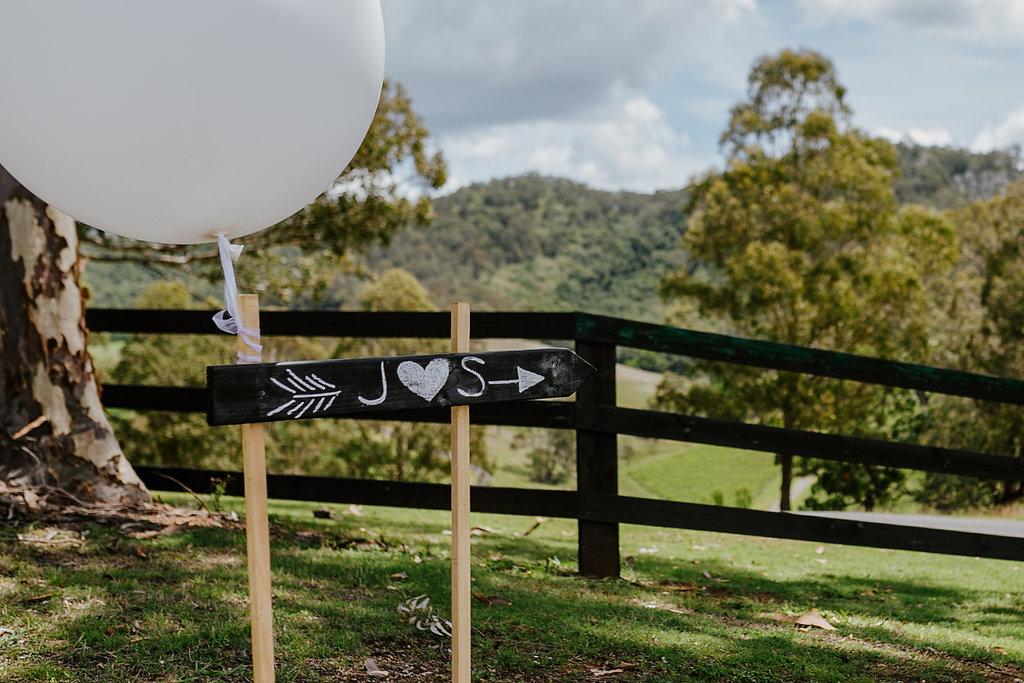 shanna-josh-wynella-estate-wedding-finals-hunter-valley-gez-xavier-mansfield-wedding-photography-2018-78.jpg